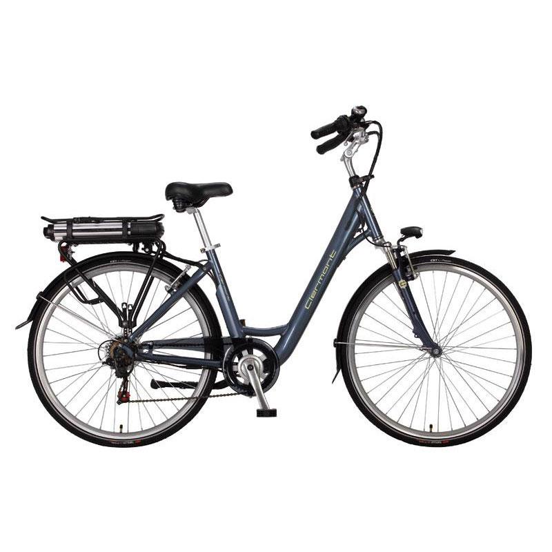 Vente velo electrique clermont- Vélo Emeraude Manche