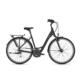 Vente velo Chester - Vélo Emeraude Manche
