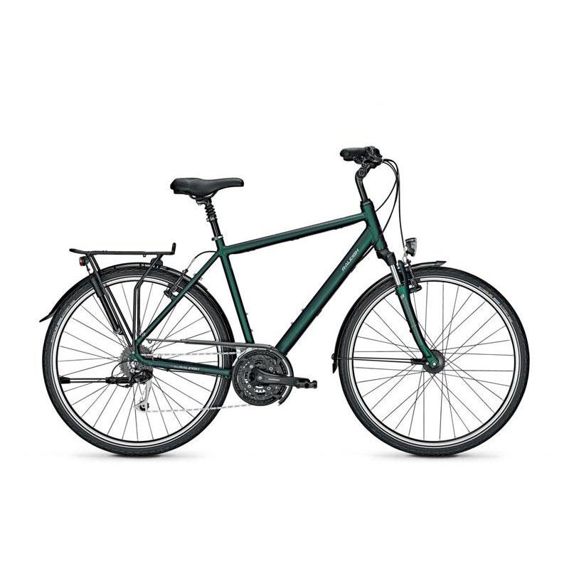 Vente velo Chester 27v - Vélo Emeraude Manche