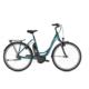 Vente velo electrique Jersey 7- Vélo Emeraude Manche