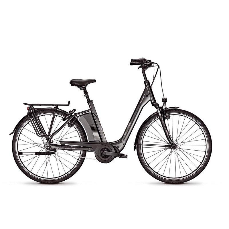 Vente velo electrique corby 7 - Vélo Emeraude Manche